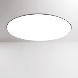 Fuga 2 Round Trimless A | Ceiling lights | BRIGHT SPECIAL LIGHTING S.A.