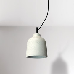 Fumo SP 2 | Suspended lights | BRIGHT SPECIAL LIGHTING S.A.