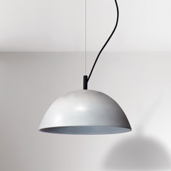 Fumo SP 3 | Suspended lights | BRIGHT SPECIAL LIGHTING S.A.