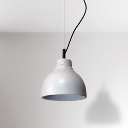 Fumo SP 4 | Suspended lights | BRIGHT SPECIAL LIGHTING S.A.