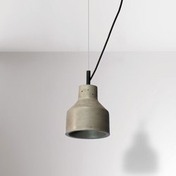 Fumo SP 5 | Suspended lights | BRIGHT SPECIAL LIGHTING S.A.