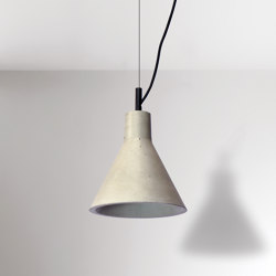 Fumo SP 6 | Suspended lights | BRIGHT SPECIAL LIGHTING S.A.