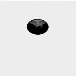 Fusus M Trim   Recessed ceiling lights   BRIGHT SPECIAL LIGHTING S.A.