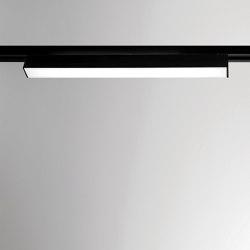 Legatus Comis 10 D. Satin Linear LED | Sistemi illuminazione | BRIGHT SPECIAL LIGHTING S.A.
