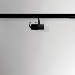 Legatus Fusus | Lighting systems | BRIGHT SPECIAL LIGHTING S.A.