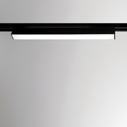 Legatus Linear LED | Systèmes d'éclairage | BRIGHT SPECIAL LIGHTING S.A.