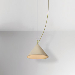 Lenis 1   Suspended lights   BRIGHT SPECIAL LIGHTING S.A.