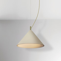 Lenis 2 | Suspended lights | BRIGHT SPECIAL LIGHTING S.A.