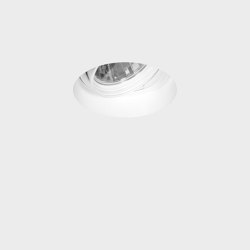 Max Artus S.S.LED | Recessed ceiling lights | BRIGHT SPECIAL LIGHTING S.A.