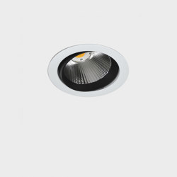 Max Mobilis 3 U S.S.LED | Recessed ceiling lights | BRIGHT SPECIAL LIGHTING S.A.