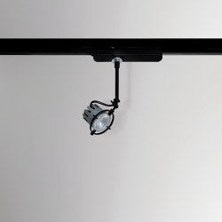 Miles 1 Coin + Ad Slim | Lichtsysteme | BRIGHT SPECIAL LIGHTING S.A.