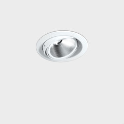 Mitto 2 S.S.LED | Recessed ceiling lights | BRIGHT SPECIAL LIGHTING S.A.
