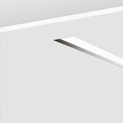 Notus 1 Trimless B Linear LED | Profilés | BRIGHT SPECIAL LIGHTING S.A.