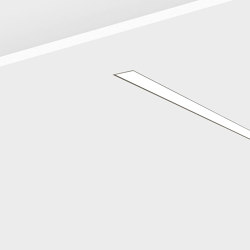 Notus 16 Trimless A Linear LED | Profilés | BRIGHT SPECIAL LIGHTING S.A.