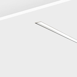 Notus 16 Trimless B Linear LED | Profilés | BRIGHT SPECIAL LIGHTING S.A.