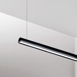 Novitas 1 | Lampade sospensione | BRIGHT SPECIAL LIGHTING S.A.