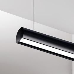 Novitas 3 | Lámparas de suspensión | BRIGHT SPECIAL LIGHTING S.A.