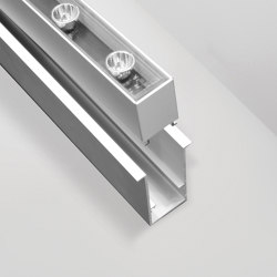 Novus In H.P.LED REF | Outdoor recessed floor lights | BRIGHT SPECIAL LIGHTING S.A.