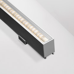 Novus Out Tape LED Lens | Outdoor floor-mounted lights | BRIGHT SPECIAL LIGHTING S.A.