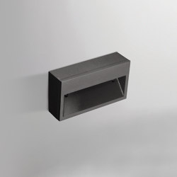 Noxa 2 Out | Outdoor wall lights | BRIGHT SPECIAL LIGHTING S.A.