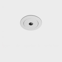 Orbis 2 | Lampade soffitto incasso | BRIGHT SPECIAL LIGHTING S.A.