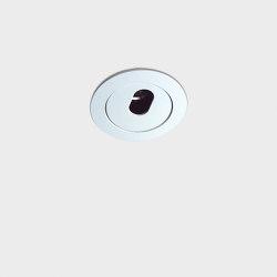 Orbis 3 | Lampade soffitto incasso | BRIGHT SPECIAL LIGHTING S.A.