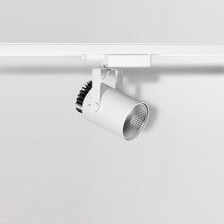 Pendo 15 B ADTR | Lighting systems | BRIGHT SPECIAL LIGHTING S.A.