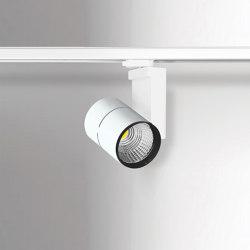 Pendo 1R TR | Systèmes d'éclairage | BRIGHT SPECIAL LIGHTING S.A.