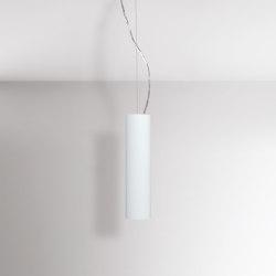 Pendo M SP 40 | Lámparas de suspensión | BRIGHT SPECIAL LIGHTING S.A.