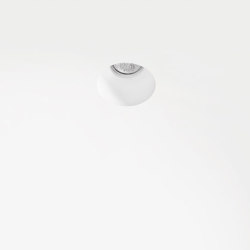 Planus 2 | Recessed ceiling lights | BRIGHT SPECIAL LIGHTING S.A.