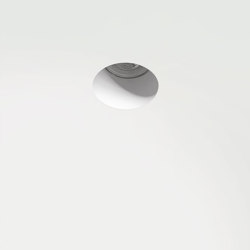 Planus 13 | Recessed ceiling lights | BRIGHT SPECIAL LIGHTING S.A.