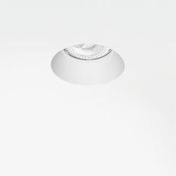 Planus Max 10 | Deckeneinbauleuchten | BRIGHT SPECIAL LIGHTING S.A.