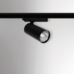 Potis M | Lighting systems | BRIGHT SPECIAL LIGHTING S.A.