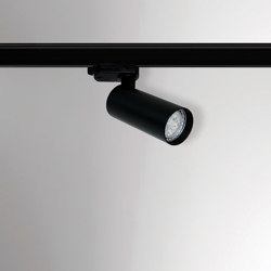 Potis S | Lichtsysteme | BRIGHT SPECIAL LIGHTING S.A.