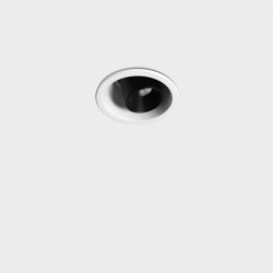 Stella 6 Fusus | Recessed ceiling lights | BRIGHT SPECIAL LIGHTING S.A.