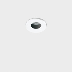Stella 7 | Recessed ceiling lights | BRIGHT SPECIAL LIGHTING S.A.