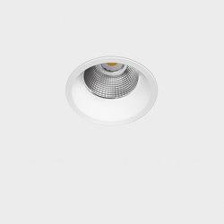 Stella 20 | Lampade soffitto incasso | BRIGHT SPECIAL LIGHTING S.A.