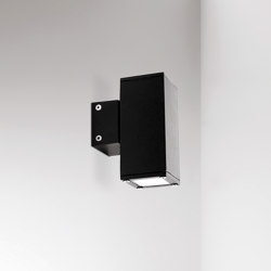 Teres 1 Square | Outdoor wall lights | BRIGHT SPECIAL LIGHTING S.A.