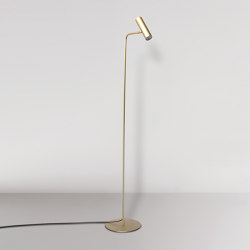 Torris 2 Floor | Free-standing lights | BRIGHT SPECIAL LIGHTING S.A.