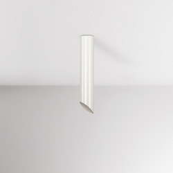 Torris 3 Ceiling Lux | Ceiling lights | BRIGHT SPECIAL LIGHTING S.A.