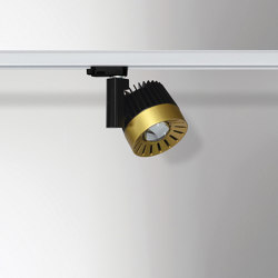 Uber 1 S.S.LED | Lichtsysteme | BRIGHT SPECIAL LIGHTING S.A.