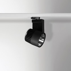 Uber 2 Tr S.S.LED | Lighting systems | BRIGHT SPECIAL LIGHTING S.A.