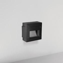 Varius 2 Mini | Lampade outdoor parete | BRIGHT SPECIAL LIGHTING S.A.