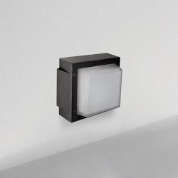 Varius 6 | Outdoor wall lights | BRIGHT SPECIAL LIGHTING S.A.
