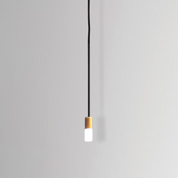 Viso 2 SP Mini | Suspended lights | BRIGHT SPECIAL LIGHTING S.A.