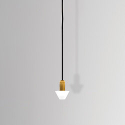 Viso 3 SP | Suspended lights | BRIGHT SPECIAL LIGHTING S.A.