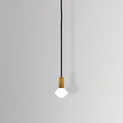 Viso 4 SP | Suspended lights | BRIGHT SPECIAL LIGHTING S.A.