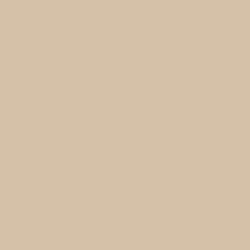 Chic | Nocciola Lux | Ceramic tiles | Novabell