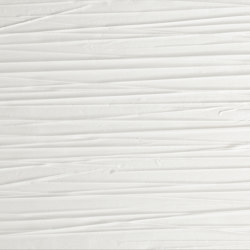 Chic | Silk Bianco Lux | Ceramic tiles | Novabell