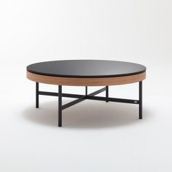 Rolf Benz 8290   Coffee tables   Rolf Benz